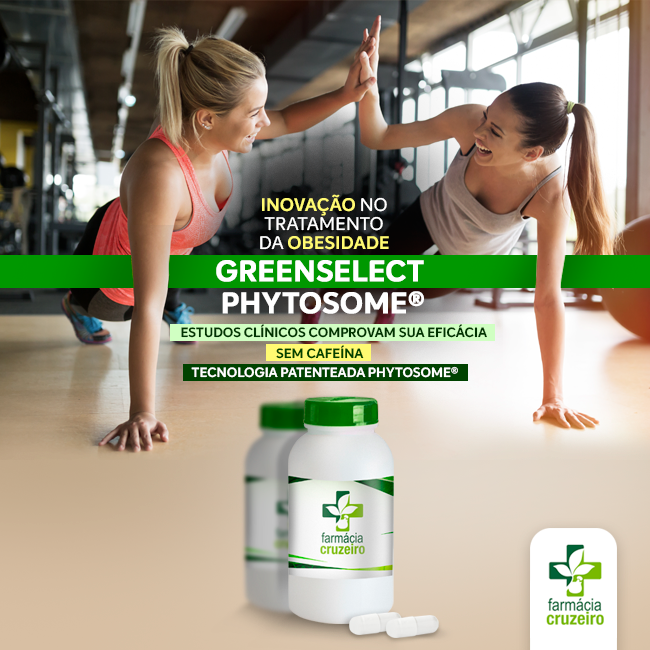 Ingredient Highlight: GreenSelect® Phytosome® Green Tea ...